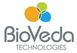 BioVeda_Corporate_Logo_RGB_Low_Res_1.jpg