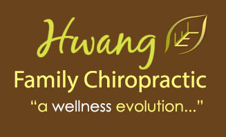 Hwang Family Chiropractic Corporation